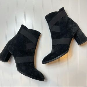 Andre Assisi • Porter Bootie
